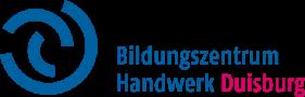 Bildungszentrum Handwerk, Kreishandwerkerschaft Duisburg